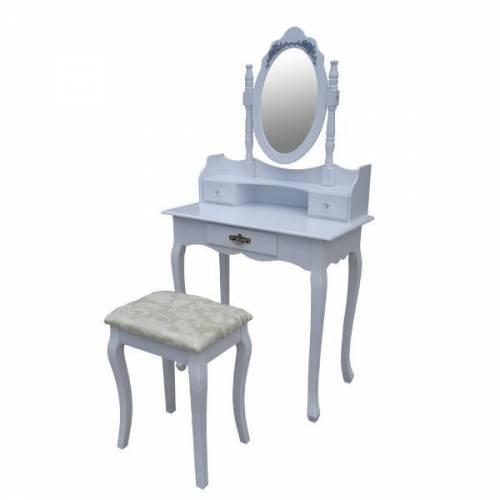 Set mobilier machiaj - D&S